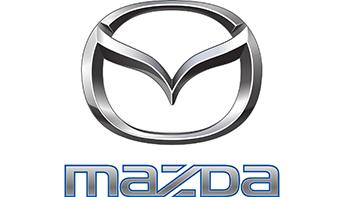 Kunde » Mazda