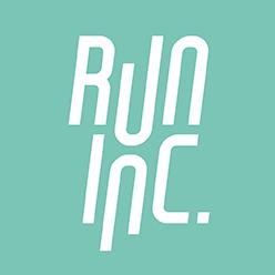 Kunde » Runinc