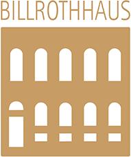 Kunde » Billrothhaus