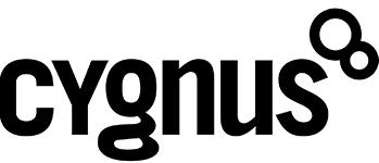 Kunde » Cygnus