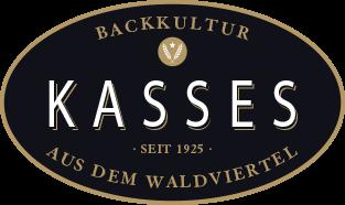 Kunde » Kasses Backkultur