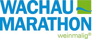 Kunde » Wachau Marathon